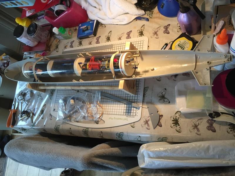 Skipjack submarine  73439210