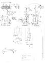 Aide pour réalisation d'un chevalet d'atelier pour peintre - Page 2 Img08310