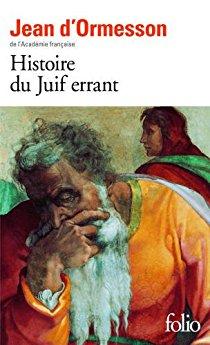 Tag contemythe sur Des Choses à lire - Page 3 51jvr510