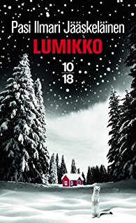 Pasi Ilmari Jääskeläinen 51n00p10