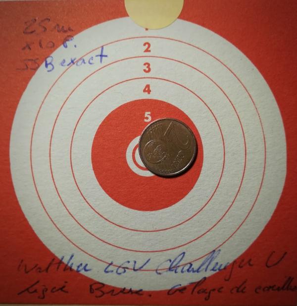 mes premiers cartons à 20 metres avec ma Walther LGV Challenger Ultra - Page 4 Tir_2_10