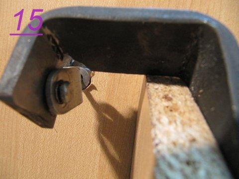 Cable d'embrayage qui casse 1510