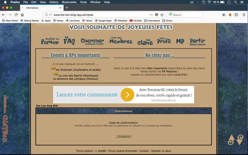 Désactivation du filtre anti-troll  Captur10