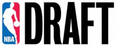 Mock Draft 2018 Nba_dr10
