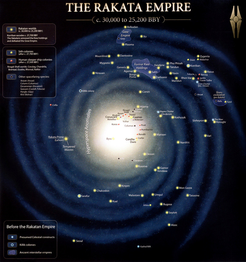 L'Empire Infini des Rakatas Infini10