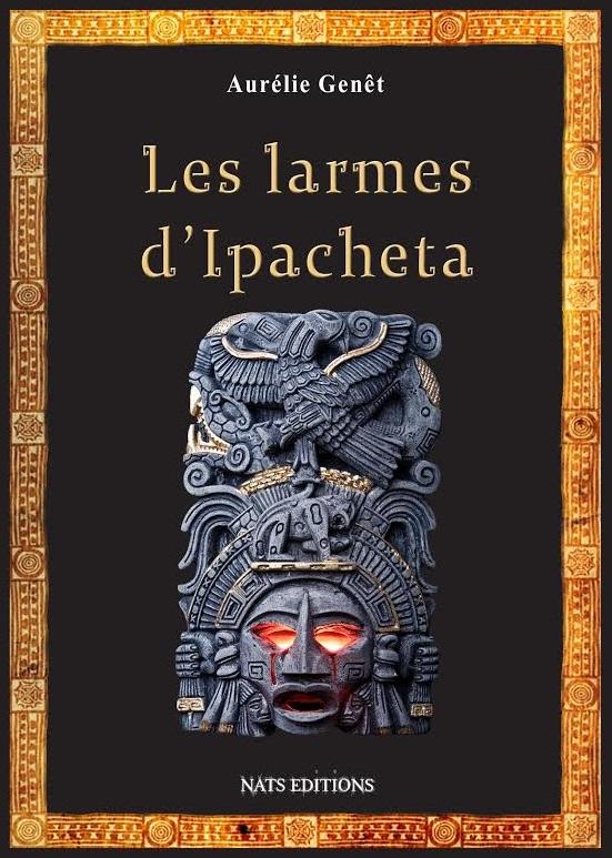 Publications de barla Cou_ip10