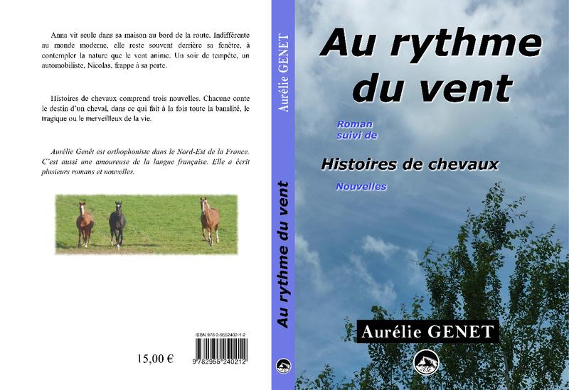 Publications de barla Couv_a10