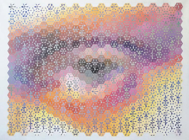 présentation du graphieros - Page 12 Eye10