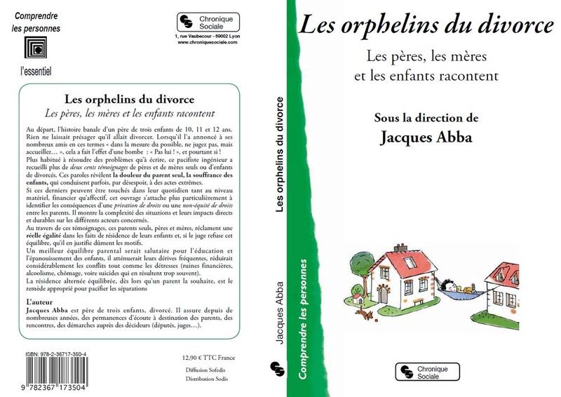 les orpheliens du divorce Orphel10