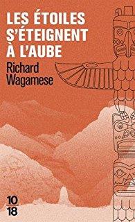 Richard Wagamese 51uogk10