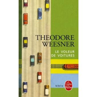 Théodore Weesner Le-vol10