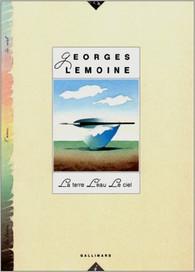 Georges Lemoine Produc11
