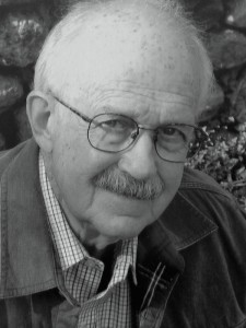 Théodore Weesner Theodo10