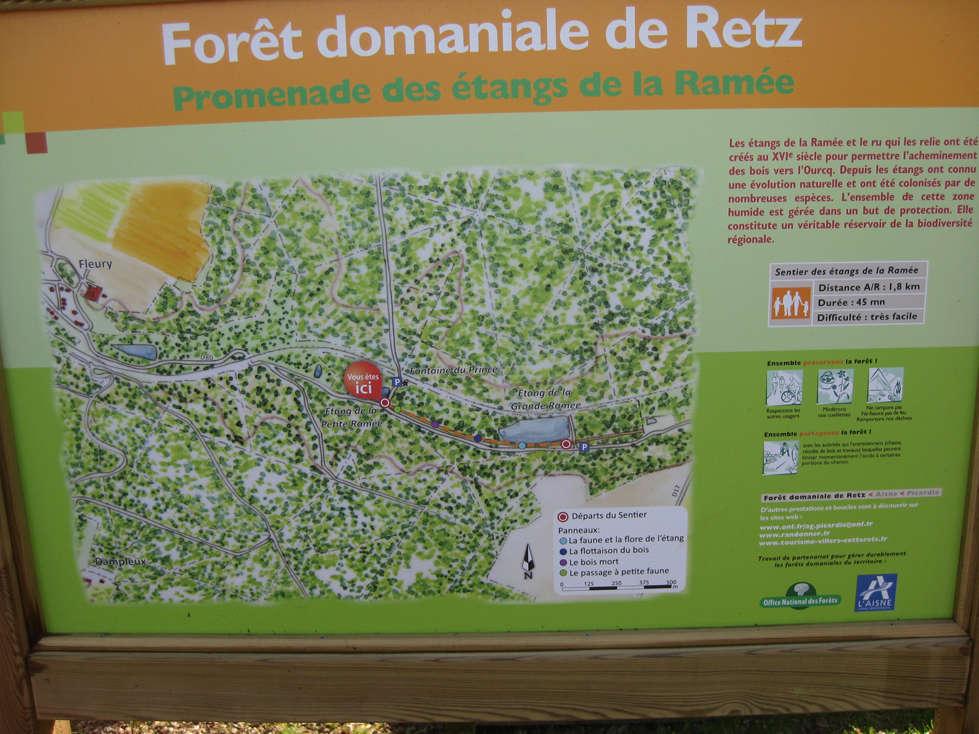 Sortie dans l'Aisne 11_bal10