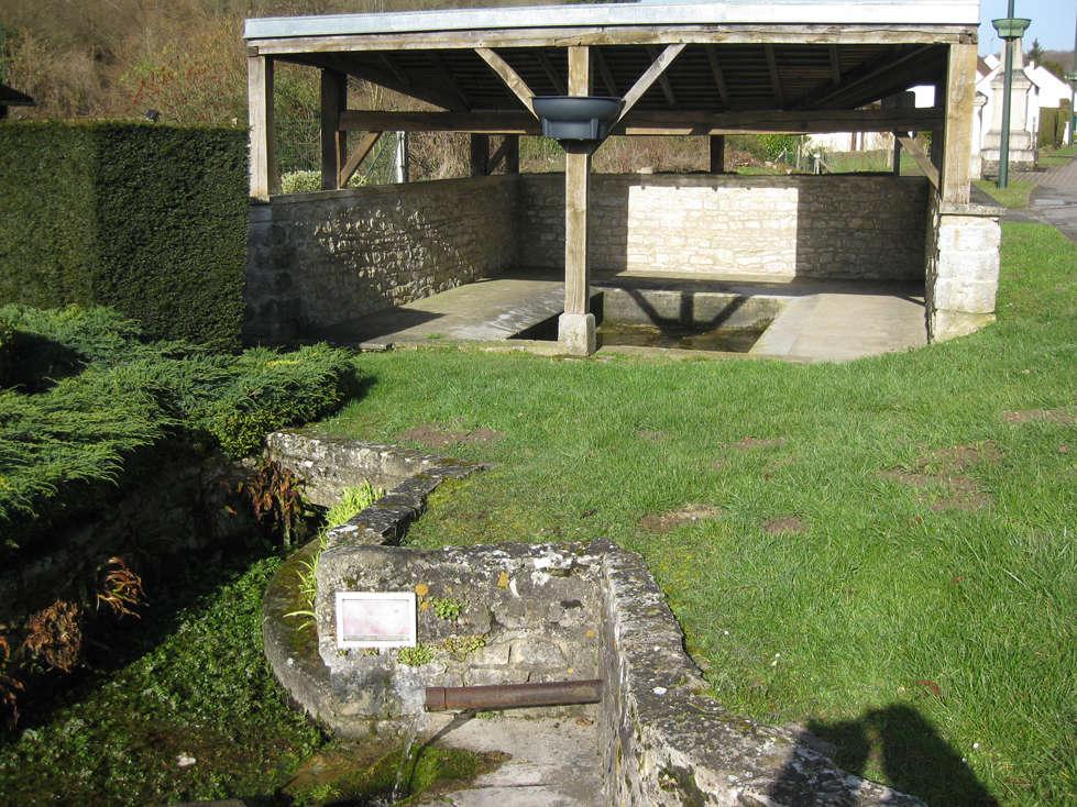 Sortie dans l'Aisne 3_lavo10