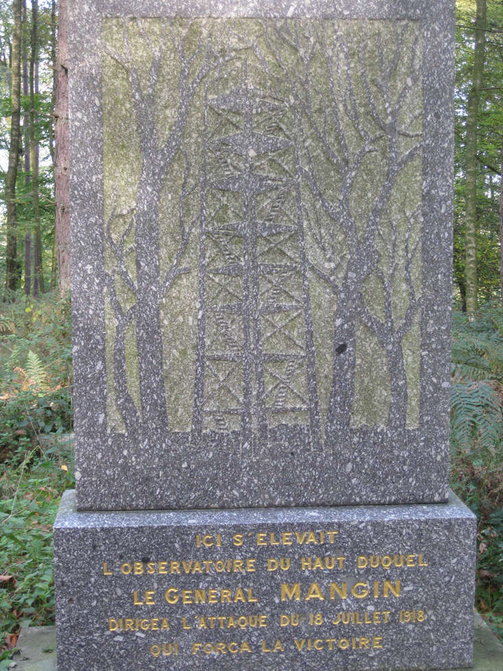 Sortie forêt de Retz (Aisne) 4_stel10