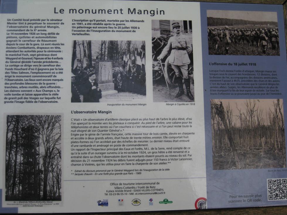 Sortie forêt de Retz (Aisne) 5_mang10