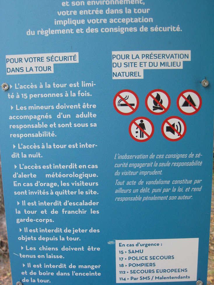 Sortie forêt de Retz (Aisne) 6_pann10