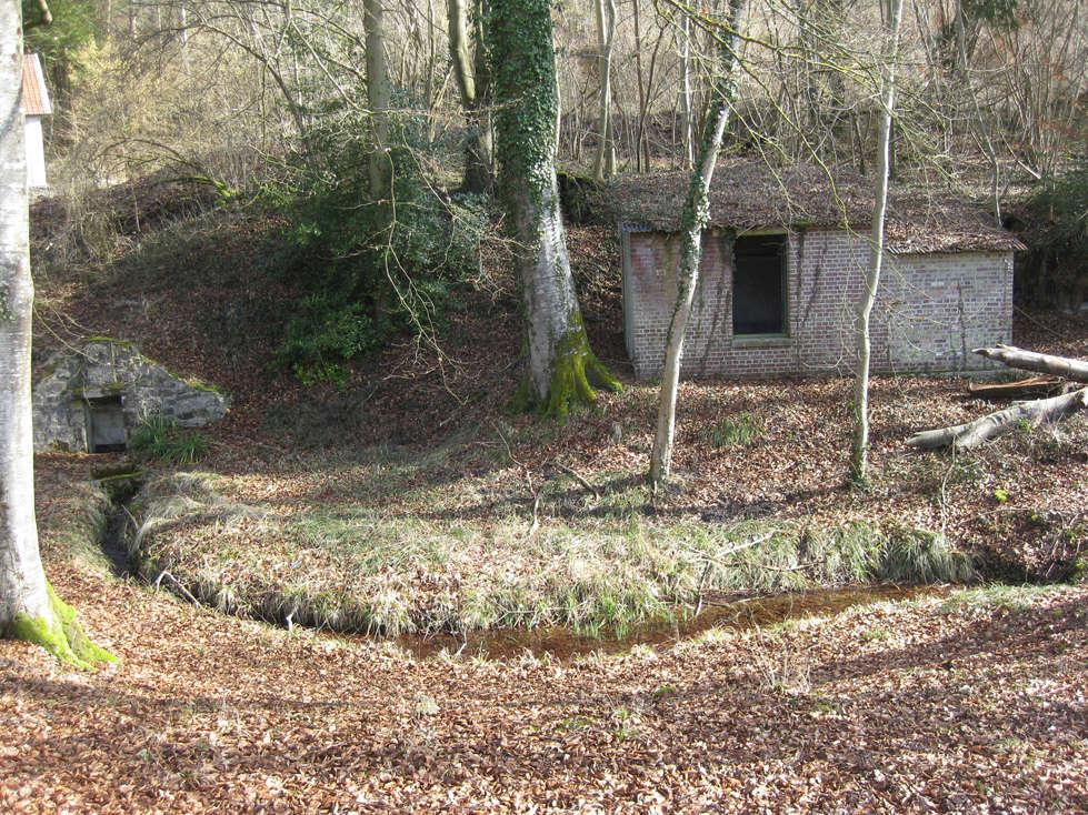 Sortie dans l'Aisne 8-font10