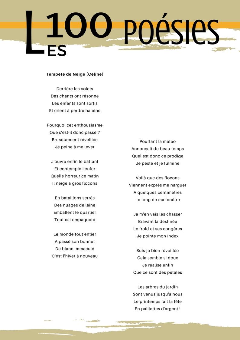 Mai - Le journal n°3 1013