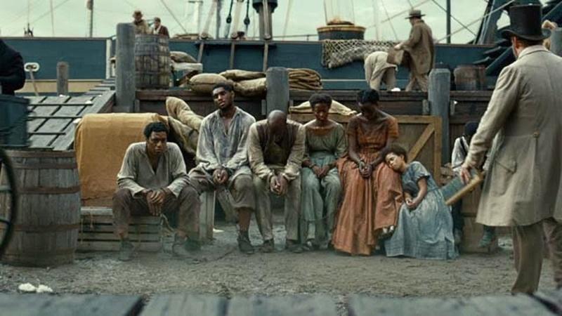 12 YEARS A SLAVE 12-yea11