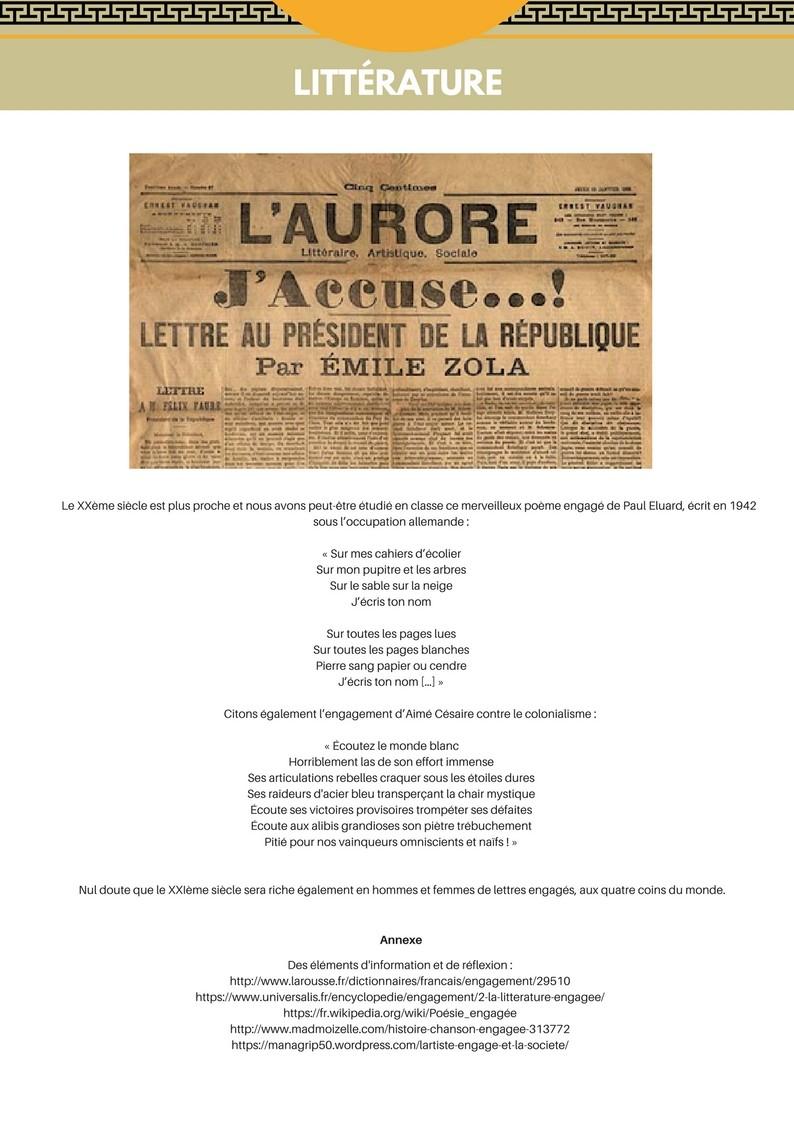 Mai - Le journal n°3 2014