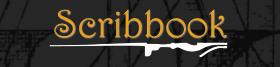 Scribbook 2captu10