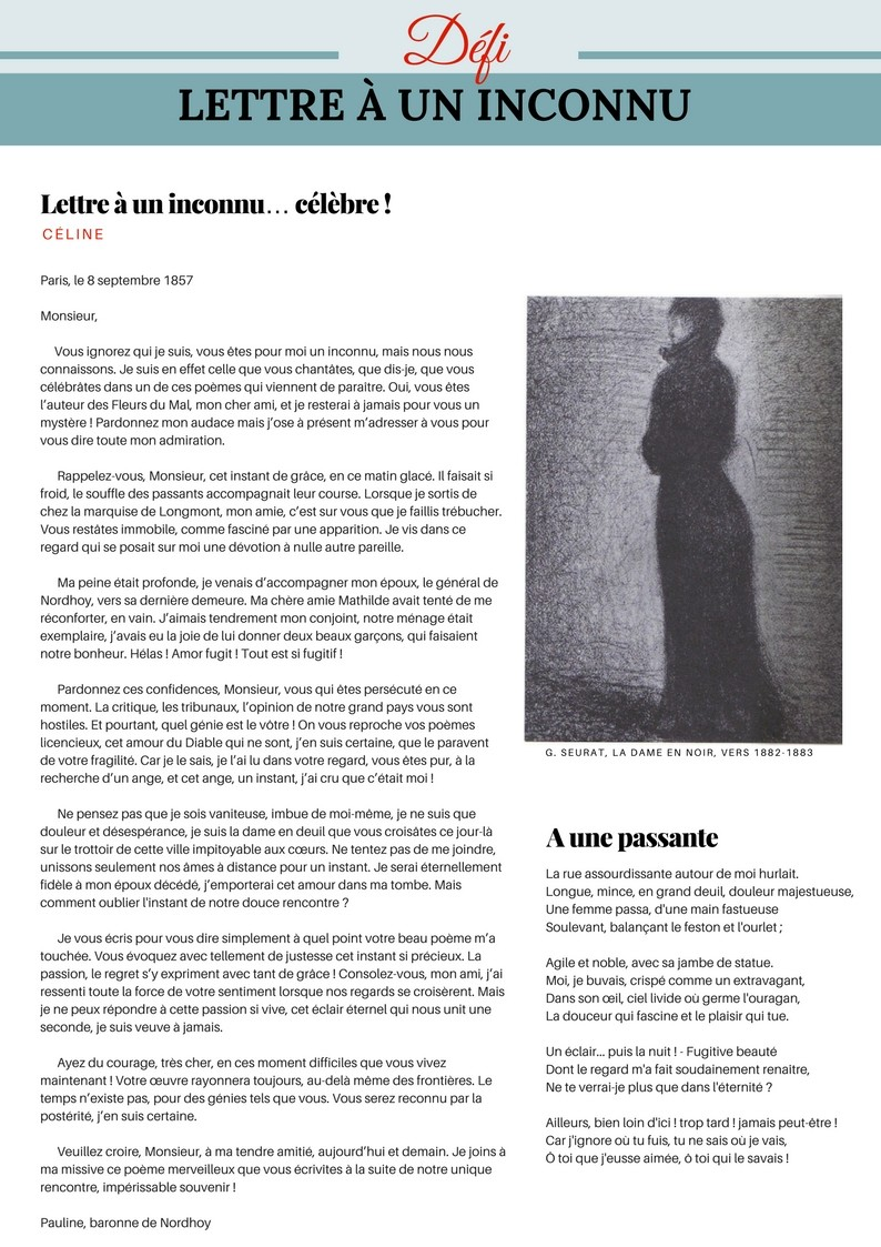 Avril - Le journal n°2 512