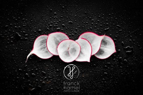 Franck Hamel 7844bb10