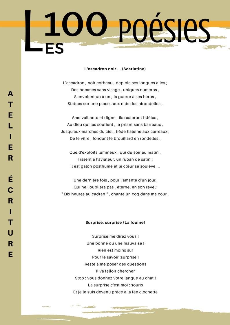 Mai - Le journal n°3 911