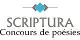 Scriptura - Règlement 912