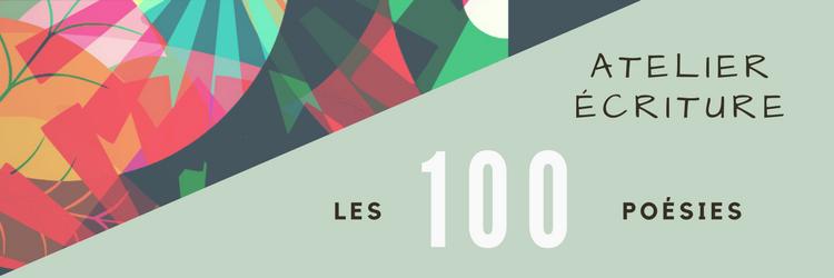 Les 100 poésies - Règlement  Copie_21