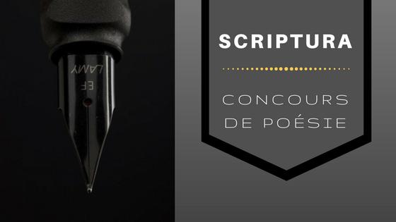 Scriptura - Octobre Cupcak11