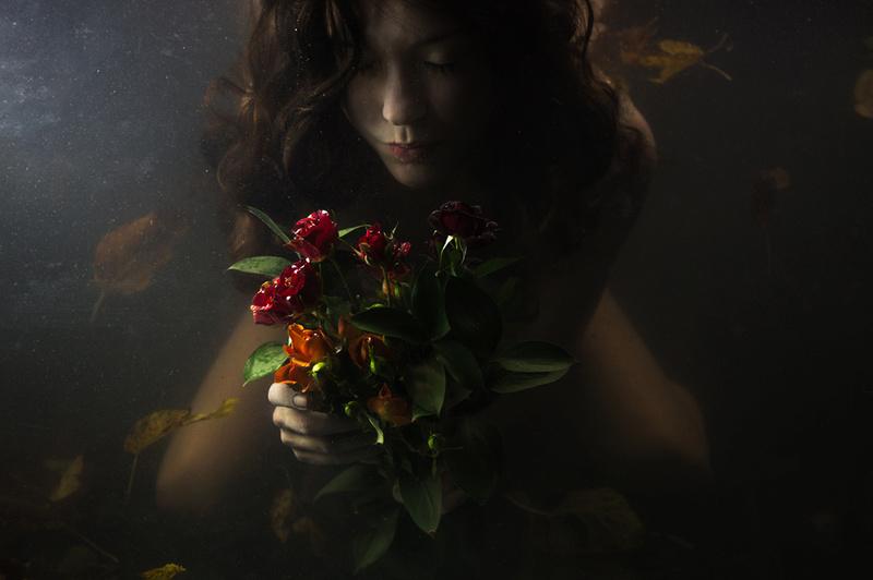 Mira Nedyalkova  Elisir10