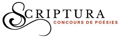Scriptura - Avril Hi10
