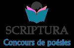 Scriptura - Règlement I10