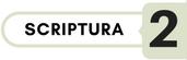 Scriptura - Décembre  - Page 4 Imagin12