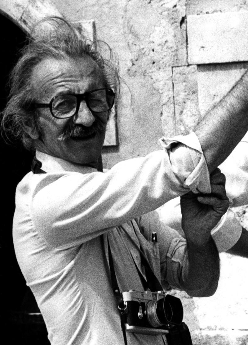 Jean-Philippe Charbonnier  Jean-p10