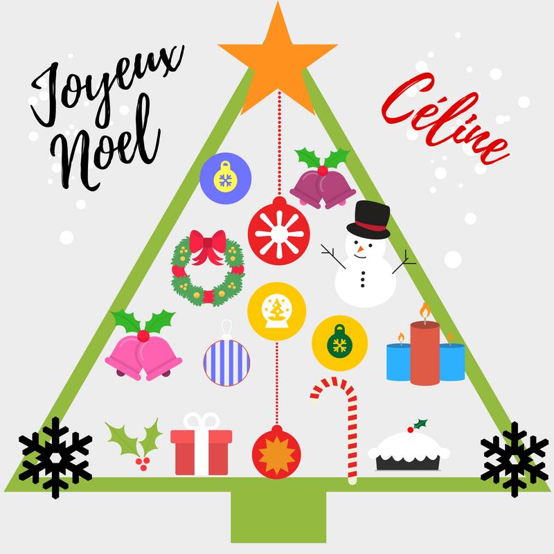 Spécial Noël - Page 3 Joyeux10
