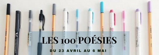 Les 100 poésies - 04 Les_1011
