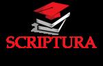 Scriptura - Décembre  - Page 4 P10