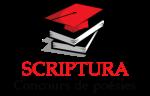 Scriptura - Règlement Zjhl2l14