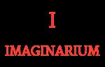[Novembre] Imaginarium - Résultats Zjhl2l19