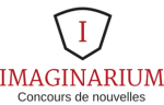 Imaginarium - Règlement Zji10