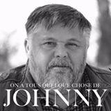 Salut Johnny. 24862110