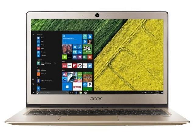 Besoin de vos conseils pour un achat Acer10