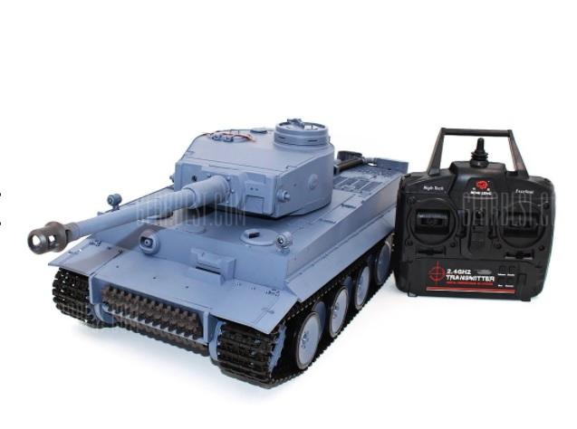 Tank bien sympa. Char210