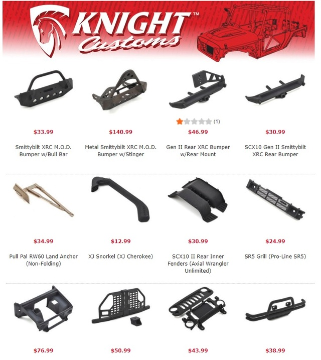 Jolie association. Knight10