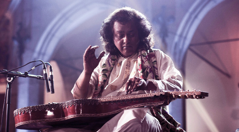 Concert exceptionnel de Debashsish Bhattacharya 28 mars 2018 014c3210