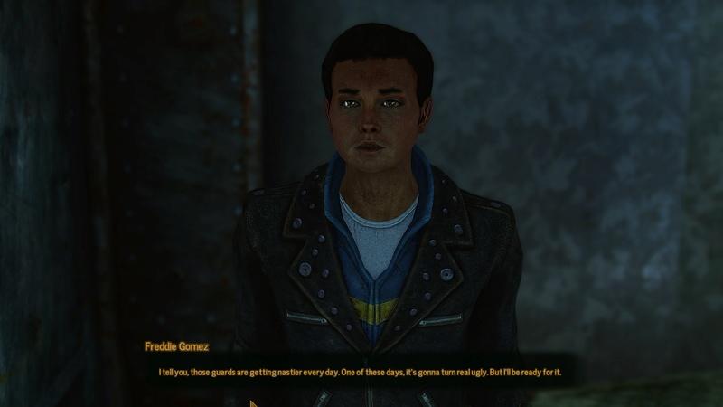 Fallout Screenshots XIII - Page 22 20181144